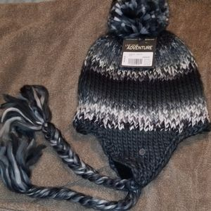 Eddiebauer  winter hats